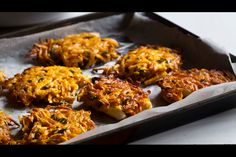 Kumara carrot and feta fritters recipe, Bite – These crispy golden vegetable fritters are very moreish so you may want to double the recipeampnbsp – bite.co.nz
