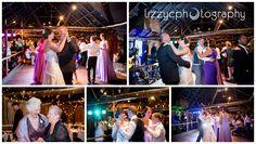 Sam and Luke's Emu Bottom Homestead Wedding #emubottomhomestead #melbournewedding #emubottomhomesteadwedding #nightwedding