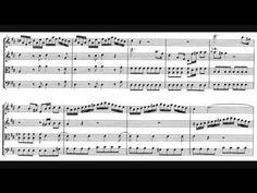 Violin Concerto in A minor, BWV 1041 by Johann Sebastian Bach Vladimir Spivakov, violin Moscow Virtuosi 1991 Violin Music, Music Songs, My Music, Amadeus Mozart, Sebastian Bach, Best Brains, String Quartet, Music Images, Classical Music