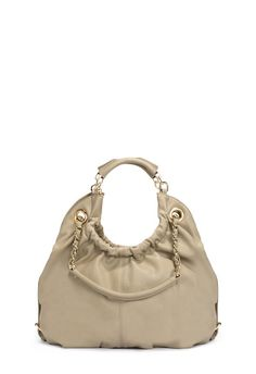 Soft and supple beyond belief. Your deep-as-the-ocean hobo for everyday essentials and night-time glamour. Just Fab Shoes, Fall Accessories, Future Fashion, Autumn Inspiration, Maternity Fashion, Swagg, Pretty Outfits, Purses And Bags, Big Shot