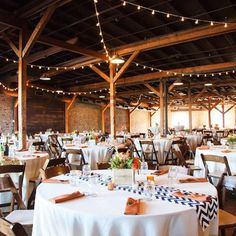 The Best Wedding Venues In The U.S. | Real Brides | Brides.com