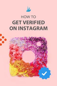 How to Get Verified Instagram Feed, Tips Instagram, Instagram Marketing Tips, Digital Marketing Strategy, Social Media Marketing, Content Marketing, Online Marketing, Affiliate Marketing, Marketing Strategies