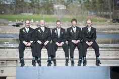 groomsmen argyle socks - Google Search