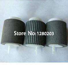 $13.50 (Buy here: https://alitems.com/g/1e8d114494ebda23ff8b16525dc3e8/?i=5&ulp=https%3A%2F%2Fwww.aliexpress.com%2Fitem%2F3pcs-set-Good-Pickup-roller-for-sharp-AR620N-555-620U-700N-MX-625S-550N-pick%2F32741201298.html ) 3pcs/set Good Pickup roller for sharp AR620N 555 620U 700N MX 625S 550N pick up roller for just $13.50