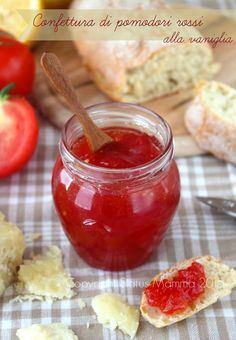 food to eat in italy Italian Recipes, Vegan Recipes, Cooking Recipes, Photo Food, Jam Cookies, Mousse, Italy Food, Romanian Food, Foods To Eat