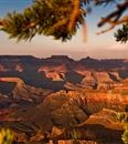 Top 10 things to do in the Grand Canyon