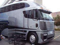 | custom motorhome manufacturers,custom motorhome manufacturers,custom ...
