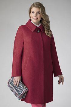 Коллекция Весна. Каталог женской верхней одежды от производителя | ElectraStyle