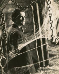 LE RETOUR DE FRANK JAMES (The Return of Frank James) - Henri Fonda dans le film de [...], Photographies de Cinéma pour Tous à Artprecium | Auction.fr