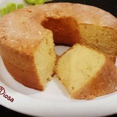 The Best Fruits For Diabetics and Best Foods to Control Diabetes Diabetic Cake, Diabetic Recipes, Healthy Recipes, Diet Recipes, Pre Diabetic, Cake Recipes, Tortas Light, Best Fruits For Diabetics, Cure Diabetes