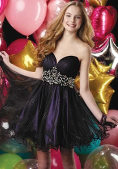 dbbc462684eaa Alyce 3541 at Prom Dress Shop