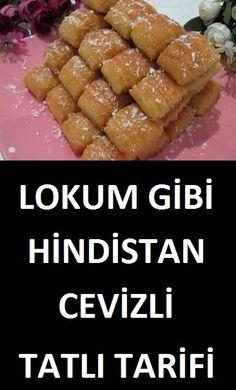 Easy Cake Recipes, Dessert Recipes, Healthy Recipes, Desserts, Pasta Cake, Puff Pastry Recipes, Turkish Recipes, Food Cakes, Beautiful Cakes