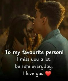 24 Romantic Love Quotes For Him – Shinzoo - Romantic Love Quotes For Her, Cute Love Quotes, Love Quotes For Him Romantic, Love Picture Quotes, Love Quotes For Girlfriend, Couples Quotes Love, Love Husband Quotes, Love Quotes With Images, Love Yourself Quotes