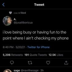 Idgaf Quotes, Crazy Quotes, Real Talk Quotes, Fact Quotes, Mood Quotes, Life Quotes, Funny Instagram Memes, Twitter Quotes Funny, Funny Relatable Quotes