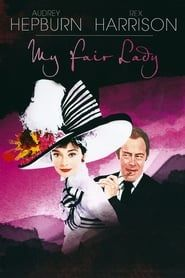 Télécharger My Fair Lady Streaming VF Regarder Film-Complet HD