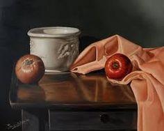 Resultado de imagen para pintores argentinos de flores abstractas Sandro, Hispanic American, Painting, Mushroom, Food, Fruit, Abstract Flowers, Abstract, Argentina