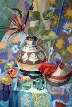 http://www.hudozhka2.ru/img/education.painting/7.jpg
