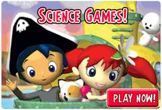 a96b24a3e819 Science Games are educational games and activities that introduce kids to  different concepts of science in an easy and entertaining manner