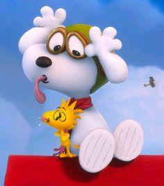Snoopy good morning sayings 51756 Peanuts Movie, Peanuts Cartoon, Peanuts Characters, Peanuts Snoopy, Cartoon Characters, Fictional Characters, Snoopy Love, Woodstock Snoopy, Charlie Brown Y Snoopy