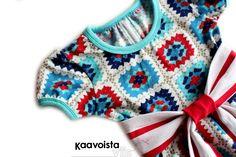 http://kaavoistaviis.blogspot.fi/2014/04/haaste-2-anna.html