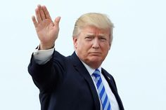 #world #news  Burying 'Trumpomania,' Kremlin TV says Trump scarier than North Korean leader