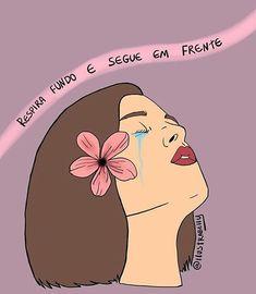 Tumblr Wallpaper, Galaxy Wallpaper, Girl Wallpaper, Forever Girl, Motivational Phrases, Portrait Illustration, Girl Boss, Never Give Up, Girl Power