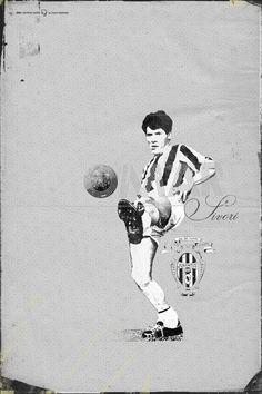 Giuseppe Vecchio Barbieri on Behance