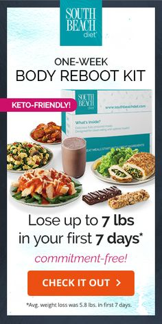 One-week of healthy meals and snacks delivered to your door! One-week of healthy meals and snacks delivered to your door! One-week of healthy meals and snacks delivered to your door! Week Of Healthy Meals, Healthy Meals Delivered, Healthy Eating, Gourmet Recipes, Low Carb Recipes, Diet Recipes, Snack Recipes, Healthy Recipes, How To Lose Weight Fast