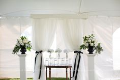 2014 Terrace View Experience & Vendor Showcase  | Florist: Petals & Perks www.petalsandperks.wix.com/petalsperks  | Photo:  E Imagery & Design www.eimagerydesign.com/