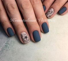 Bodico Nail Care System concerning Matte Nails Price nor Personal Care Products Nail Polish Remover Sds because Matte Nails Denver Matte Nail Art, Acrylic Nails, Coffin Nails, Glue On Nails, Fun Nails, Nail Drawing, Nail Polish, Trendy Nails, Nails Inspiration