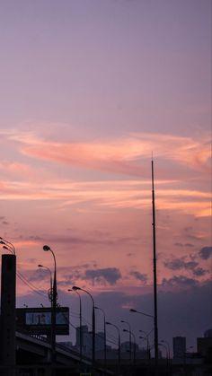 Aesthetic Pastel Wallpaper, Aesthetic Backgrounds, Aesthetic Wallpapers, Sky Aesthetic, Aesthetic Images, Screen Wallpaper, Cool Wallpaper, Phone Backgrounds, Wallpaper Backgrounds