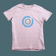 Diaballers T-Shirt - Golf - Kids