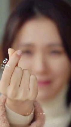 Drama Gif, Drama Funny, Web Drama, City Aesthetic, Aesthetic Movies, Aesthetic Videos, Drama Words, Korean Drama Best, Kim Bum