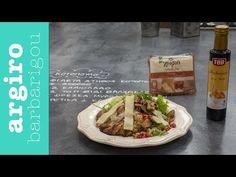 Κοτόπουλο με πιπεριές και μπύρα στην κατσαρόλα από την Αργυρώ Μπαρμπαρίγου   Εύκολο καλοκαιρινό φαγητό, πεντανόστιμο και γρήγορο στο στήσιμό του! Paros, Recipies, Deserts, Goodies, Mexican, Sweets, Chicken, Meat, Cooking