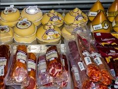 La Vendimia d'Espagne - Cave à vins et épicerie espagnole - Paris 18 Desserts, Paris Store, Wine Cellar, Spain, Deserts, Dessert, Postres, Food Deserts
