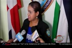 La Vega: Hombre Acusado De Violar A Una Menor Apareció Ahorcado