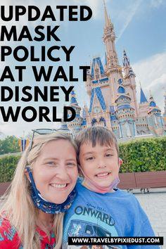 Disney World Vacation, Disney Cruise Line, Disney Vacations, Disney Trips, Disney Land, Disney Diy, Walt Disney World, Disney Discounts, Orlando Theme Parks