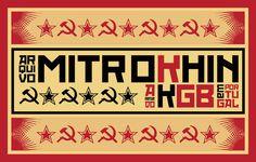 KGB tinha 14 espiões em Lisboa