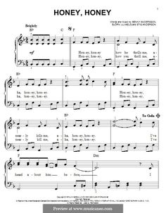 Easy Sheet Music, Saxophone Sheet Music, Easy Piano Sheet Music, Printable Sheet Music, Music Sheets, Vocal Lessons, Piano Lessons, Music Lessons, Guitar Lessons