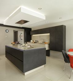 alno küchenplaner download höchst images oder beebdbdefbfbb luxury kitchens lava jpg