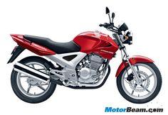 250cc Motorcycle Honda   250cc honda motorcycle engine, 250cc honda motorcycle engine for sale, 250cc motorcycle honda, 250cc motorcycle honda rebel, 250cc motorcycles honda sale, honda 250cc motorcycle cruiser, honda 250cc motorcycle in pakistan, honda 250cc motorcycle price, honda 250cc motorcycle price in pakistan, honda 250cc motorcycle top speed