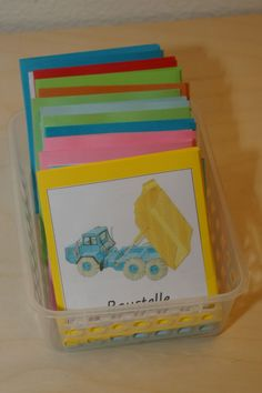 Cartes de nomenclature 2 ans Formation Montessori, Homeschool, Education, Childhood, Inspiration, Style, Language, Preschool, Cards