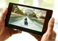 Google's next-generation Nexus 7 may be great, but here's why you should wait for the new Kindle Fire HD: http://cnet.co/16pXqFg