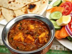 Paneer and Cashew Nut Curry is a delicious Indian recipe served as a Curries. Find the complete instructions on Bawarchi Paneer Recipe In Hindi, Paneer Recipes, Indian Food Recipes, Ethnic Recipes, Indian Foods, Indonesian Recipes, Vegetarian Curry, Vegetarian Recipes, Cooking Recipes