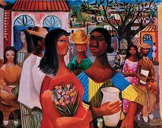 di cavalcanti a carioca - Pesquisa Google