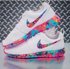 Para Imágenes Mejores De 117 En Mujer Nike Zapatillas 2019 qpf5X
