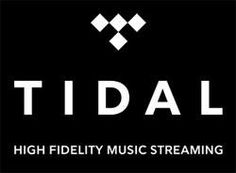 TIDAL Shuts Down TIDAL Downloader Tool  Earlier this week we reported on a new piece of software that allows TIDAL tracks to be permanently downloaded to a computer.  The tool is unique as it doesnt require people to listen to the entire track in order to copy it setting it apart from similar download tools.  This is an actual downloader  you are logging into TIDAL through the tool and you get the direct stream-URLs that can then be downloaded developer Lordmau5 explained.  The people at…