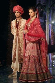 tarun tahiliani anarkali - Google Search