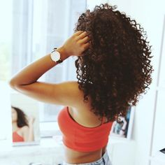 nice Instagram photo by Lauren Lewis • May 16, 2016 at 7:50am UTC by http://www.dana-haircuts.xyz/natural-curly-hair/instagram-photo-by-lauren-lewis-%e2%80%a2-may-16-2016-at-750am-utc/