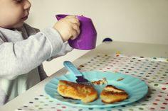 Kopnięty kubek, czyli Doidy cup - Kids, Drinkware, Young Children, Boys, Children, Boy Babies, Child, Kids Part, Kid